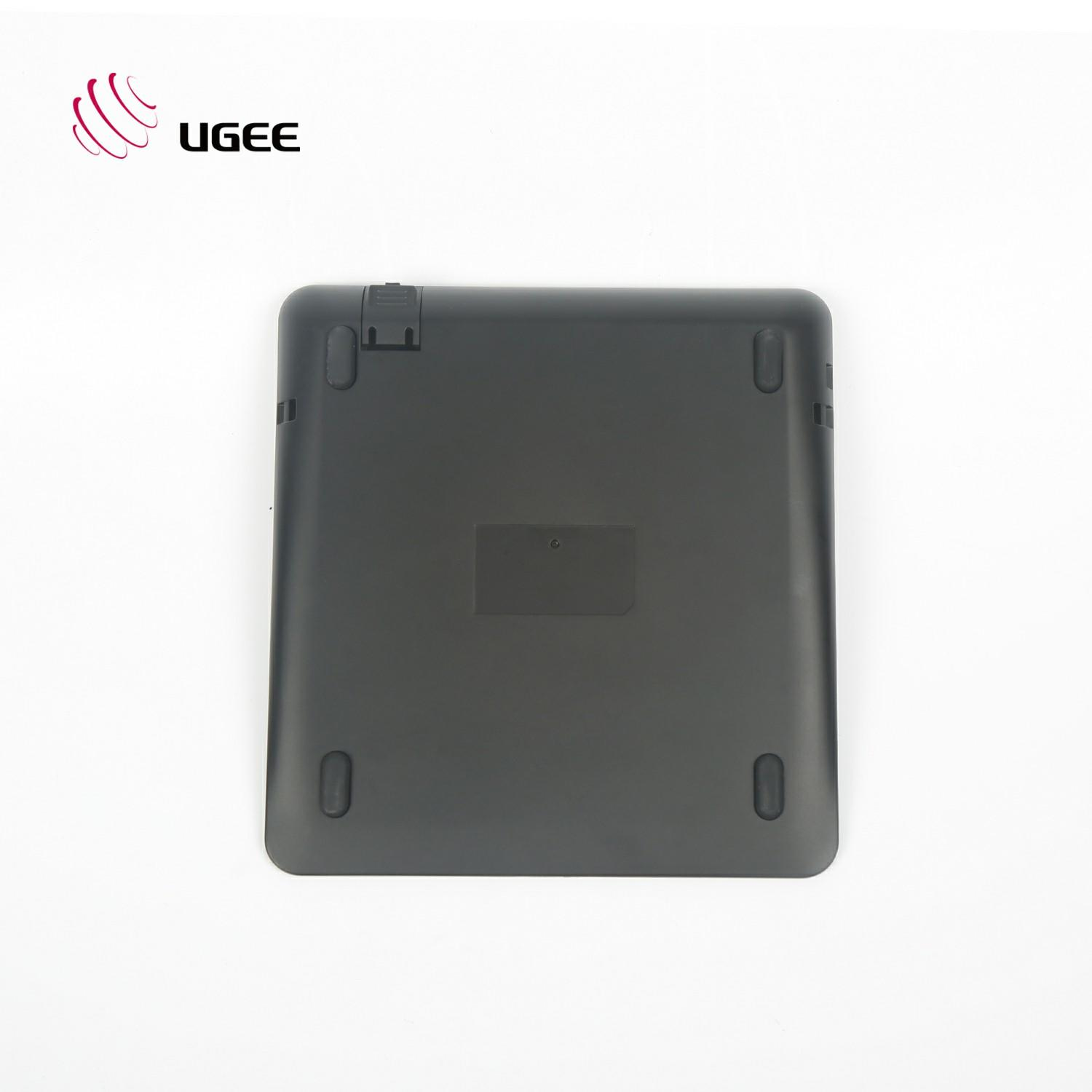sign pad electronic passive stylus Ugee Brand signature pad
