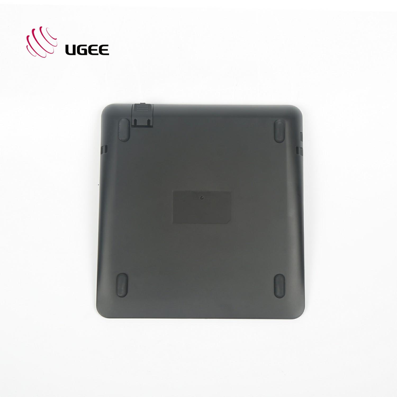 Ugee Array image23