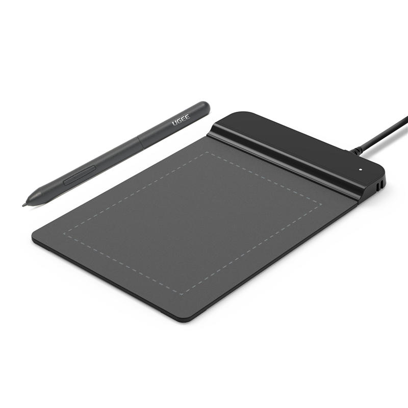 Digital Handwriting Tablet CS03