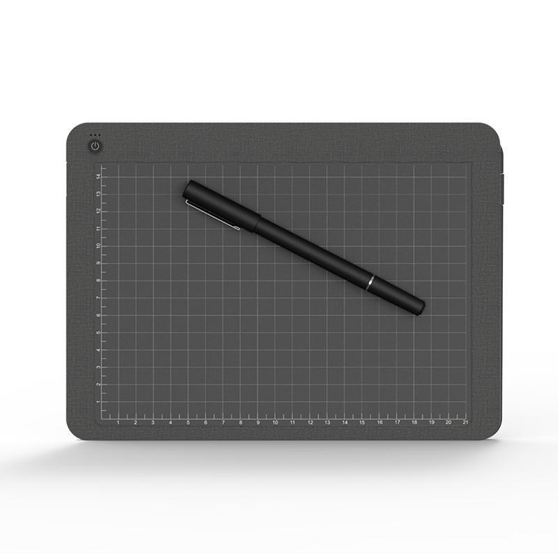A5 Size Bluetooth Digital Handwriting Tablet ET-A501