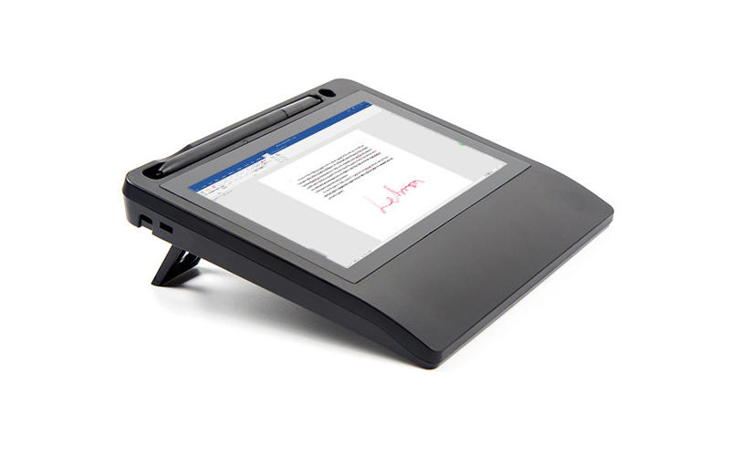 size 2.4g bluetooth best tablet for writing Ugee Brand