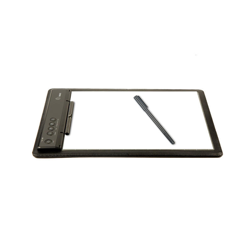 A4 Size Portfolio Paper Handwriting Tablet Smart Writing Pad RF Connection ET04-RF