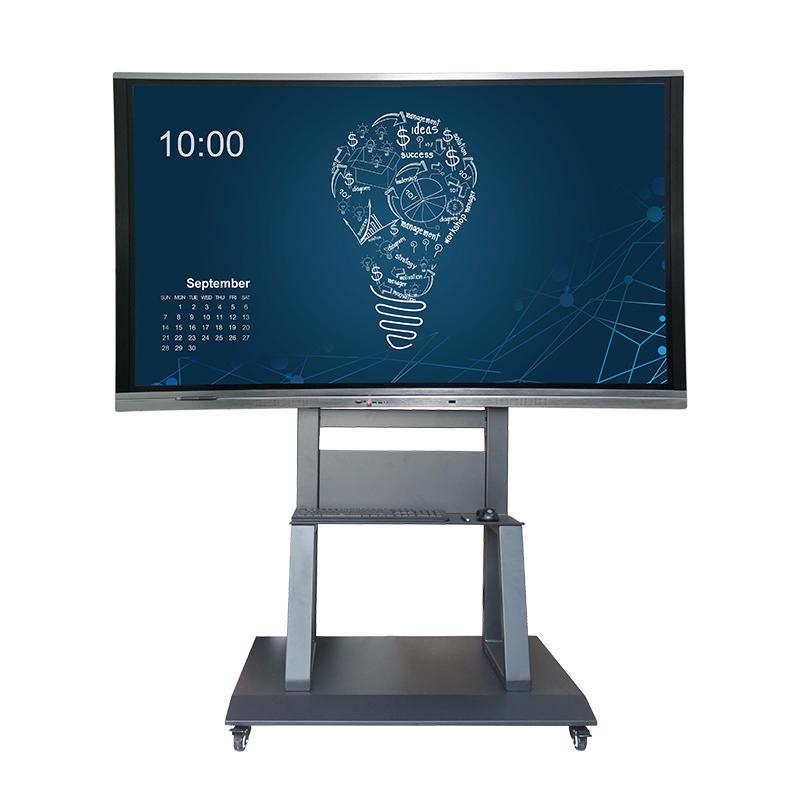 65 inch Digital Smart Interactive Flat Panel UH65