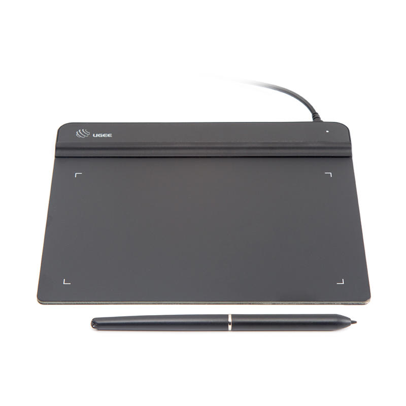 6*4 inch Paperless Electronic Handwriting Tablet CS06
