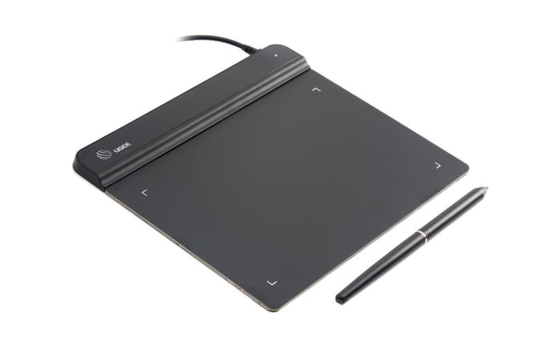 Ugee-64 Inch Paperless Electronic Digital Handwriting Set Cs06 - Ugee-3