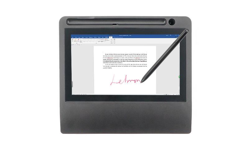 handwriting ios professional handwriting tablet Ugee