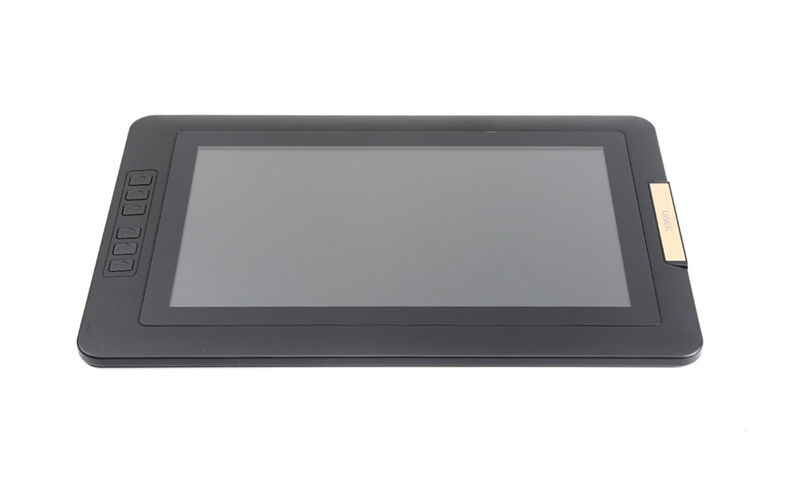 Ugee-133 Inch Ips Screen Electronic Signature Pad Ug1330 | Electronic-3