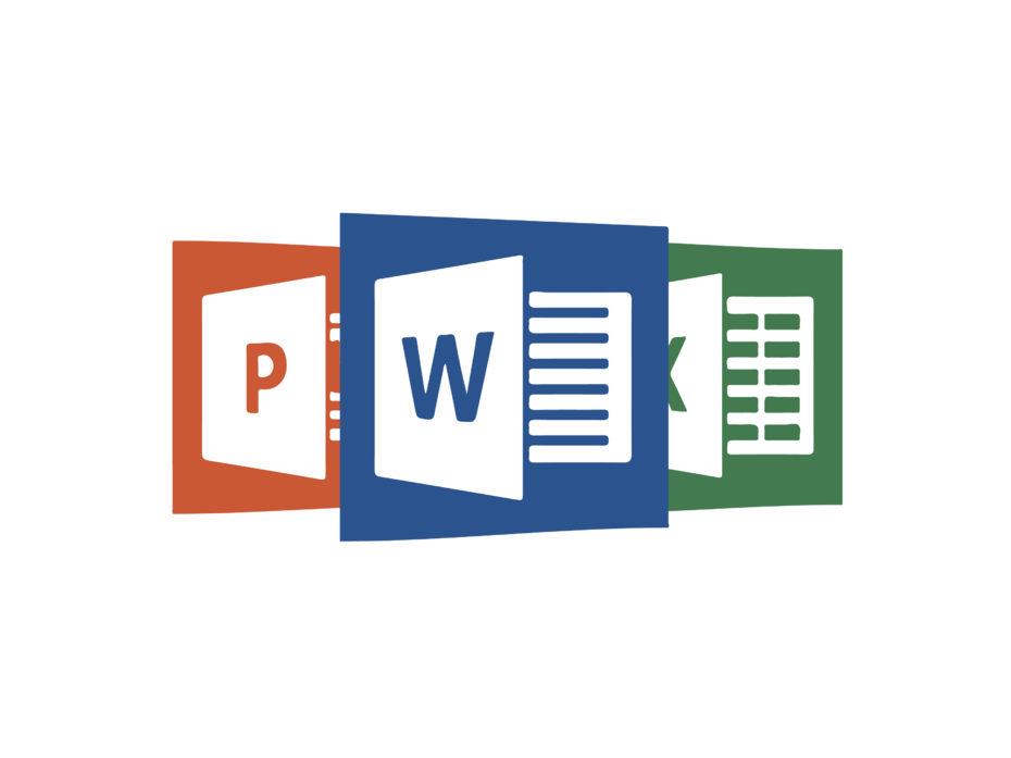 UGEE_Sign_MSOffice_PluginV3.x  ( Insert Signature line )