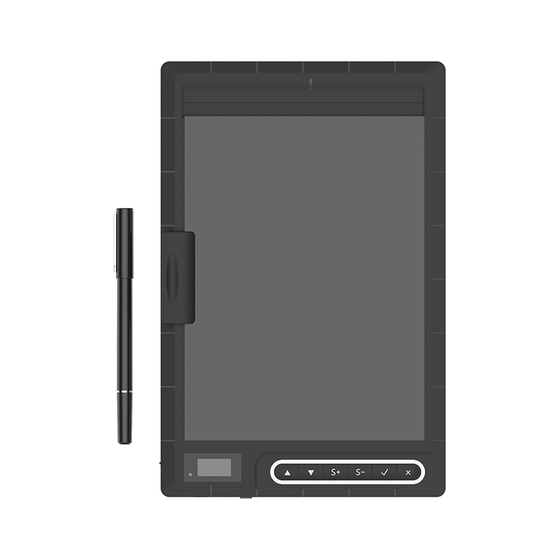 Ugee-Manufacturer Of Smart Writing Set Et-a503-3