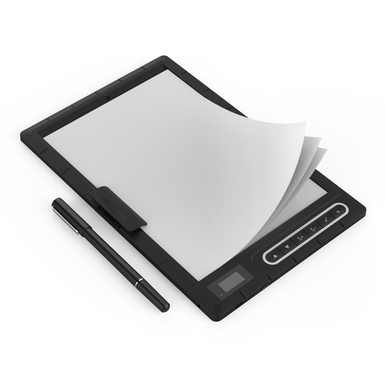 Ugee-Manufacturer Of Smart Writing Set Et-a503-2