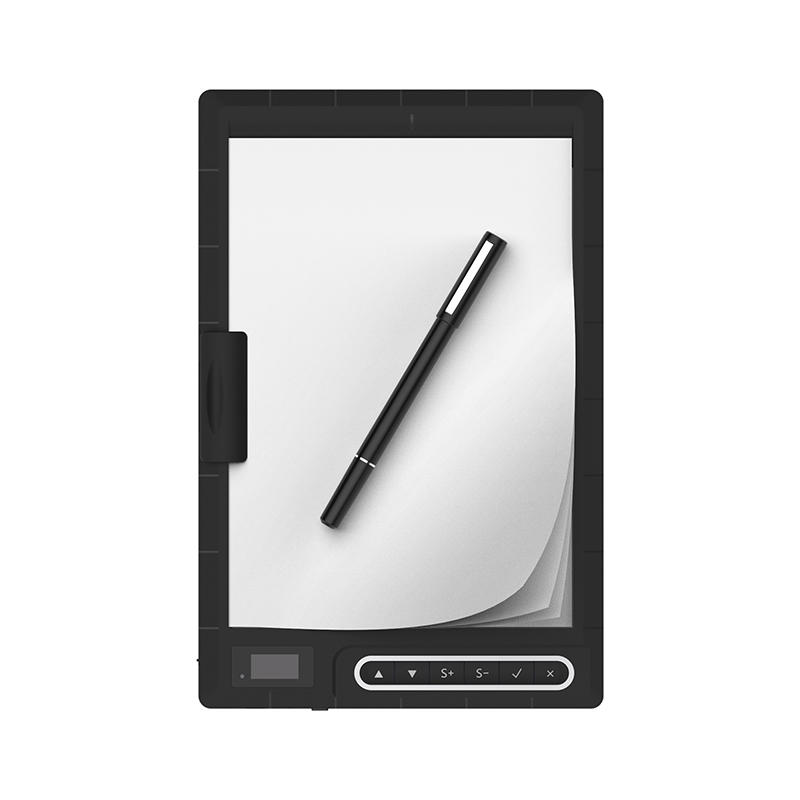 ET-A503 Offline storage handwriting tablet