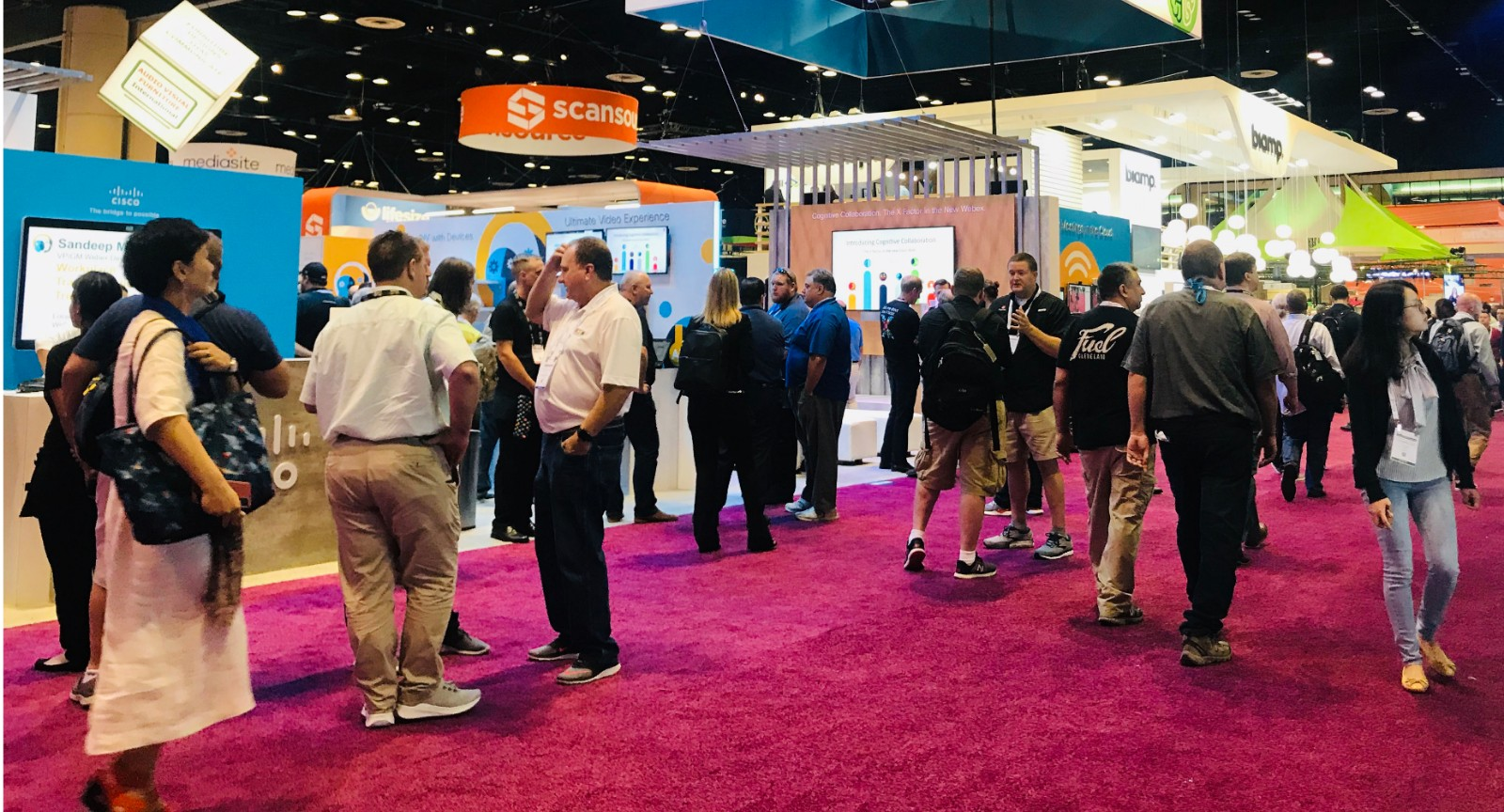 Ugee-Ugee Exhibited At June 12 -14, 2019 At The Orlando Convention Center ,-1