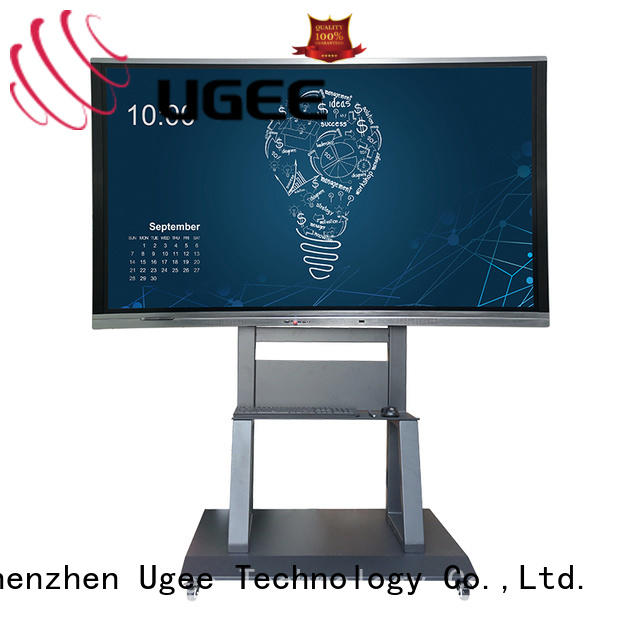 Ugee Brand educational 11.6 trendy best best tablet laptop