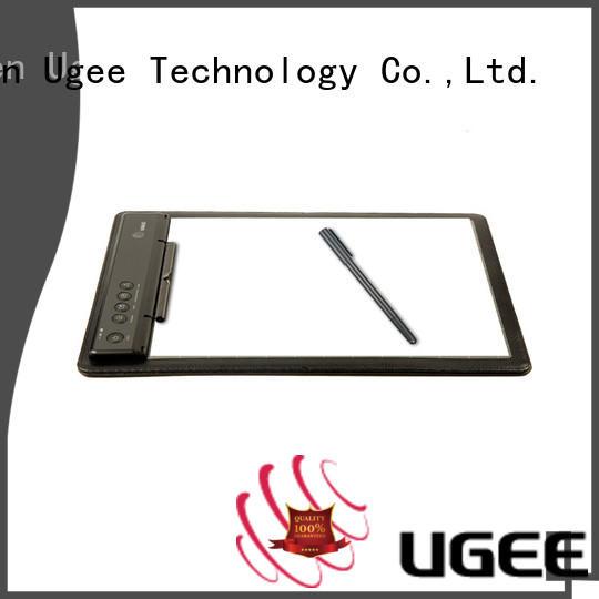 best paperless signature pad digital Ugee Brand