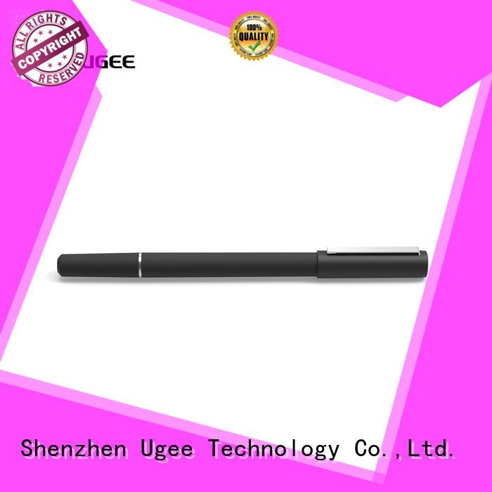 Ugee technical pressure sensitive pen manufacturer for meeting
