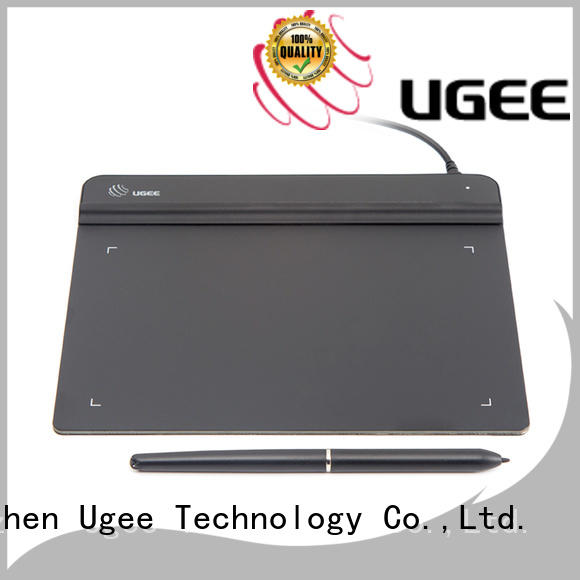 sign pad display writing 21.5 Ugee Brand