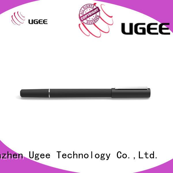 high quality pressure sensitive pen online for class