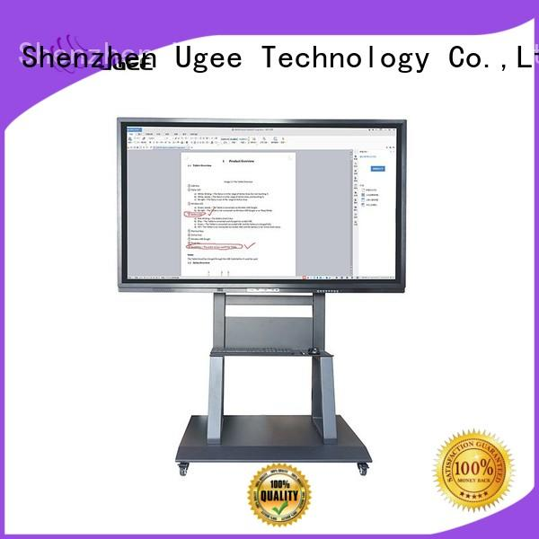cheap windows tablet top selling 1920X1080 best tablet laptop Ugee Brand