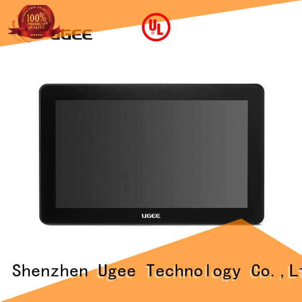 Quality Ugee Brand design signature pad