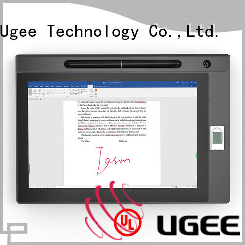 practical writing tablet on sale for commercial activity