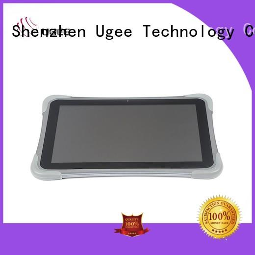 cheap windows tablet handwriting top selling Ugee Brand best tablet laptop