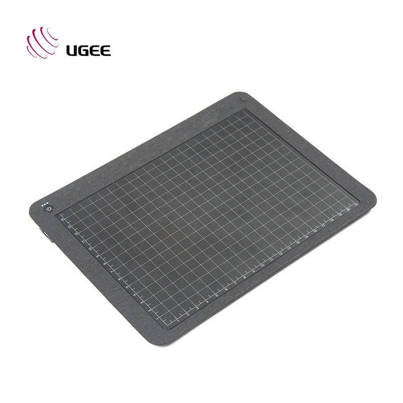 Ugee-Find Ugee Brand High Quality Handwriting Tablet Digital Factory-1