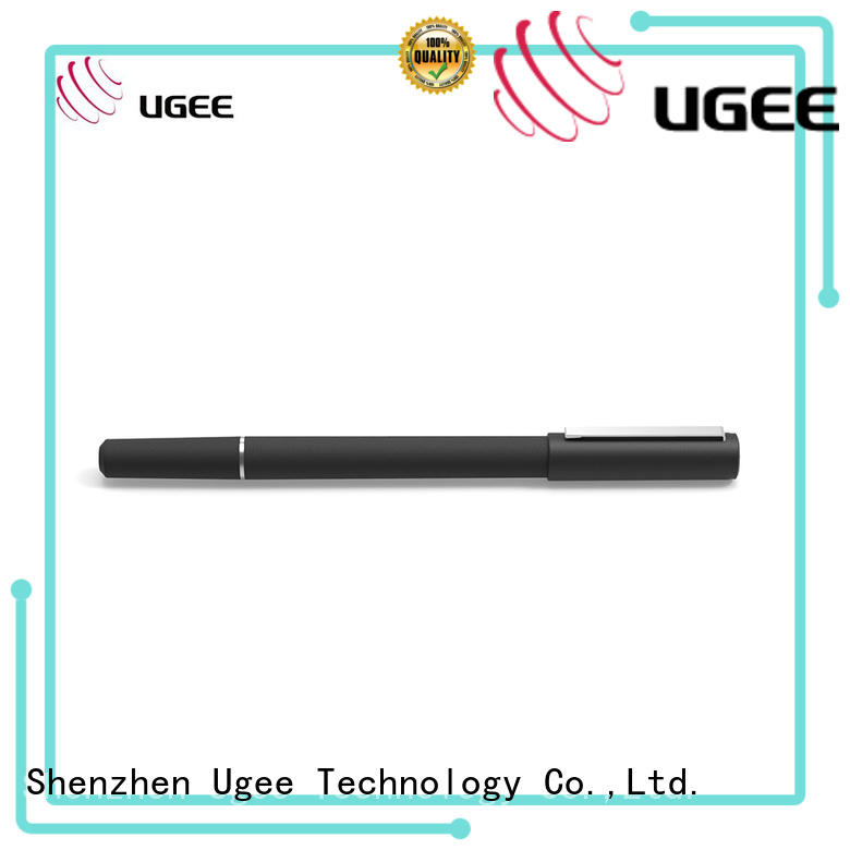 electromagnetic pen online for entertainment Ugee