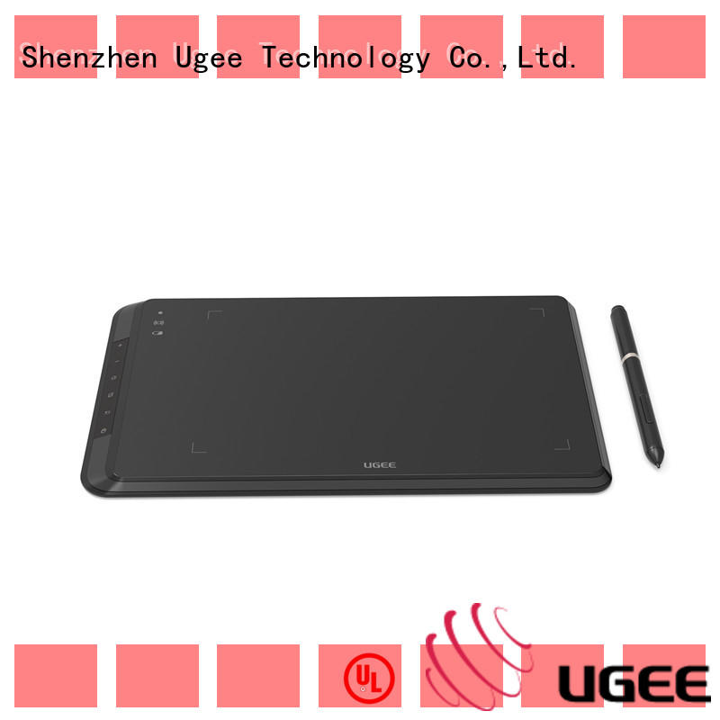 letter size writing tablet ug22 for interactive classroom Ugee