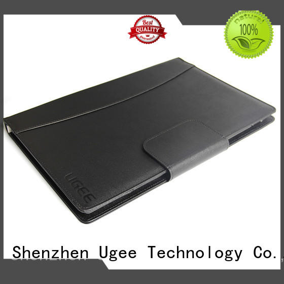 Ugee Brand handwriting passive sign pad high quality supplier
