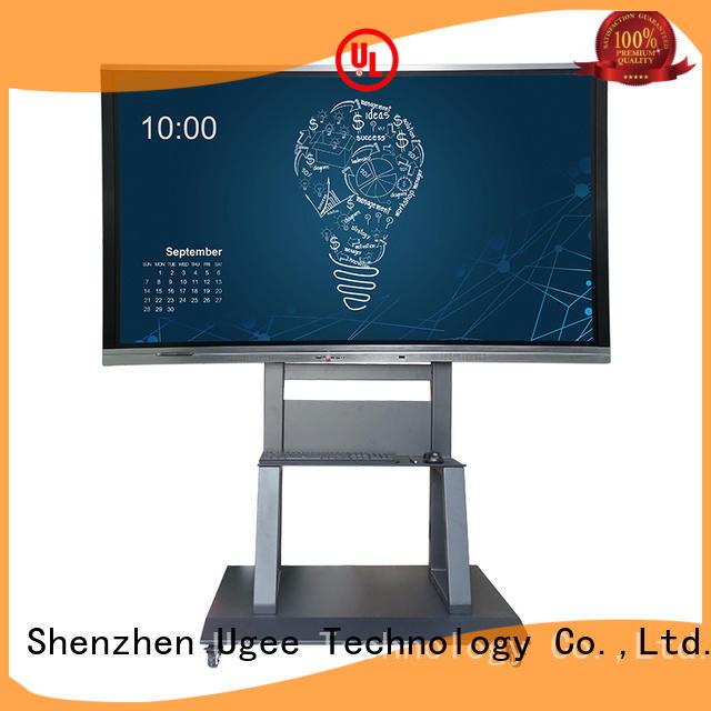 Custom system best tablet laptop smart Ugee