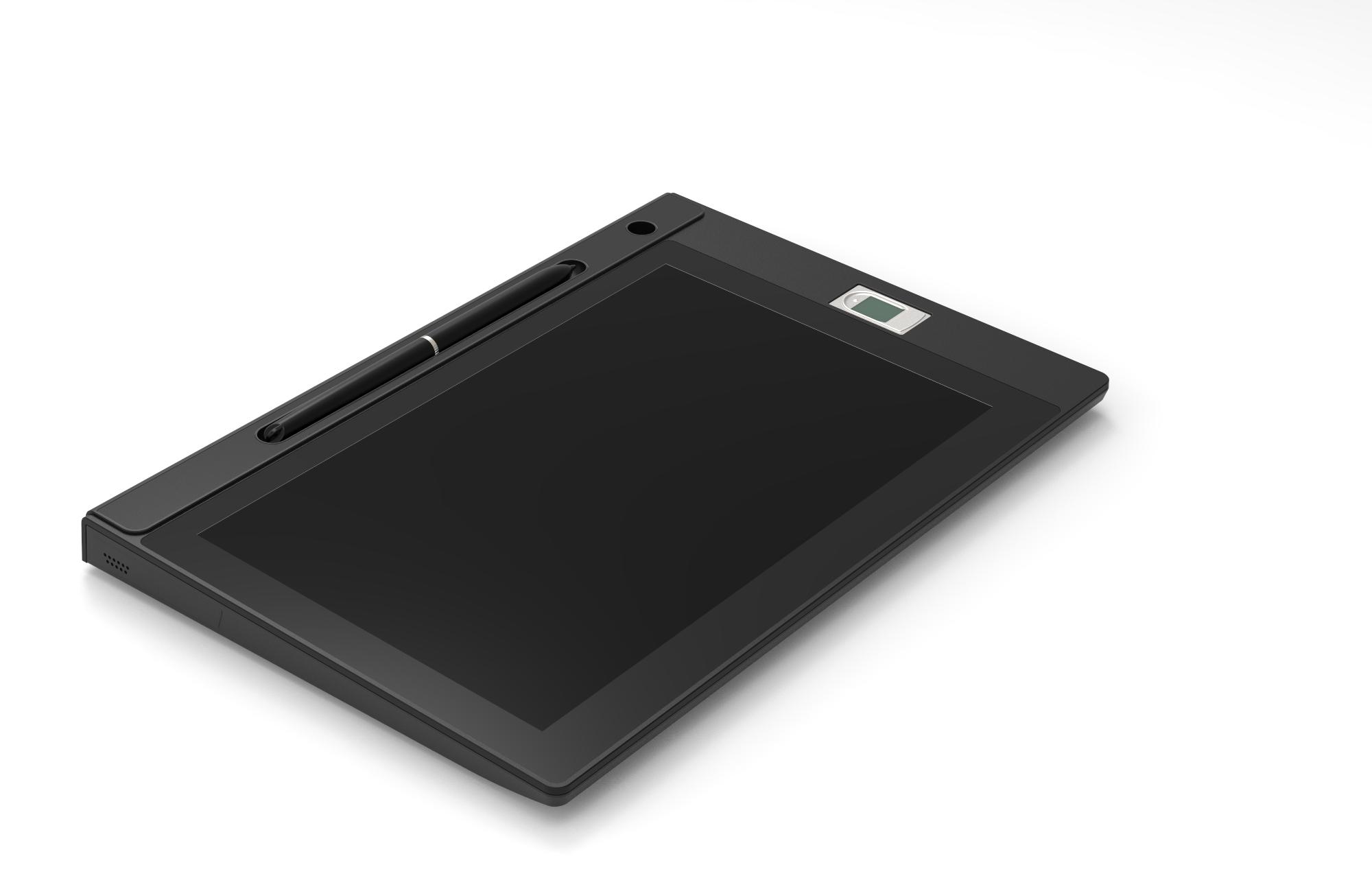 highlights lcd writing tablet supplier for meeting-3