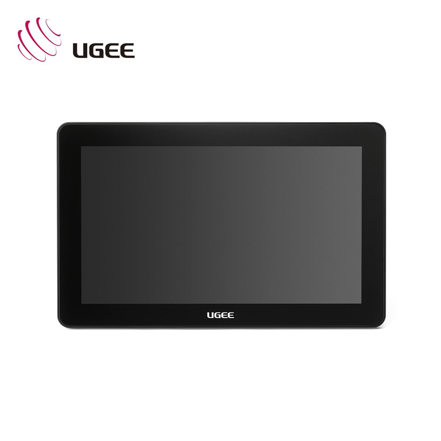 Ugee-Quality Ugee Brand Design Signature Pad | Buy Handwriting