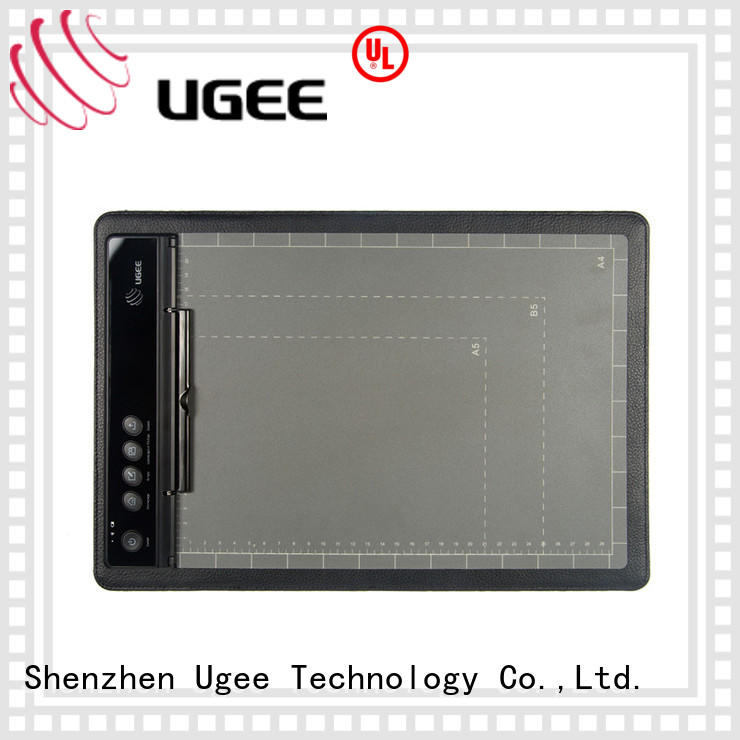 sign pad popular Bulk Buy new Ugee