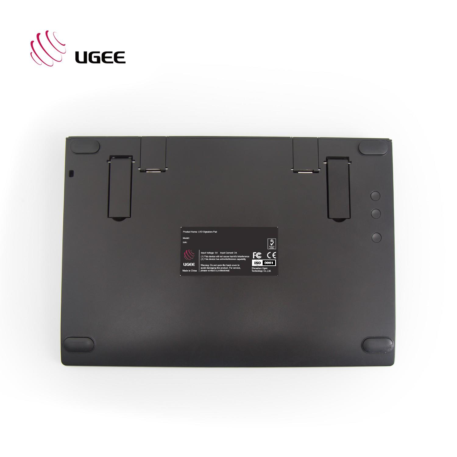 Ugee-Find Pen Best Tablet For Writing Hot Sale Ugee Company | Manufacture-1