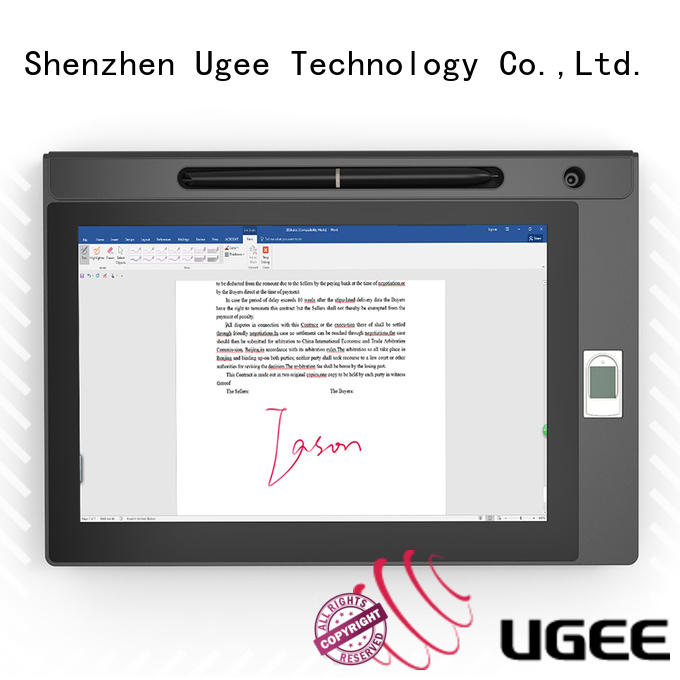 highlights lcd writing tablet supplier for meeting