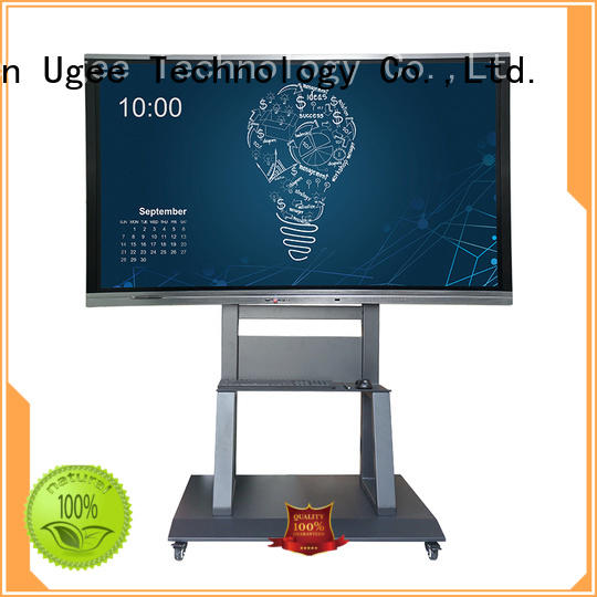 cheap windows tablet top selling high quality tablet Ugee Brand best tablet laptop