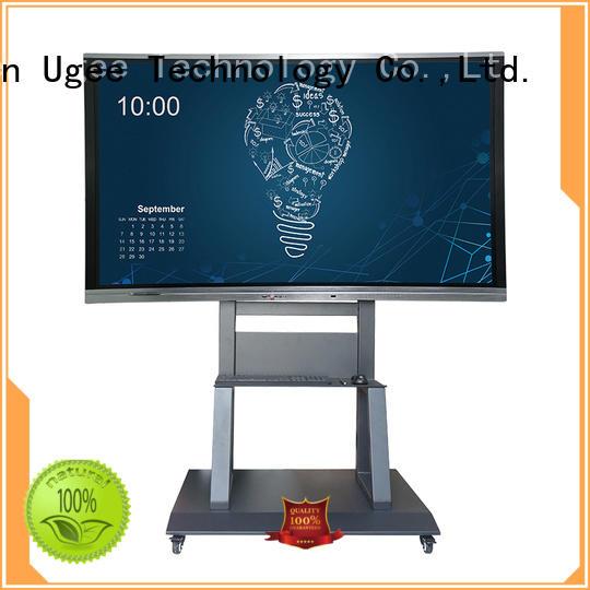 digital cheap windows tablet 11.6 7.9 Ugee Brand