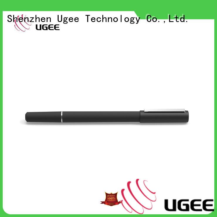 Ugee pressure sensitive pen manufacturer for office