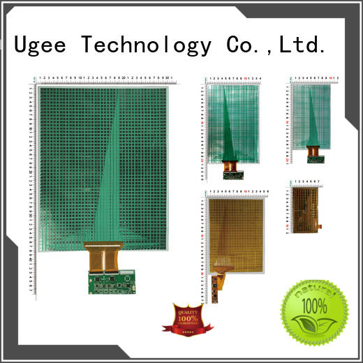 pad emr digitizer factory price for office Ugee