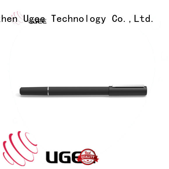 professional electromagnetic pen promotion for class
