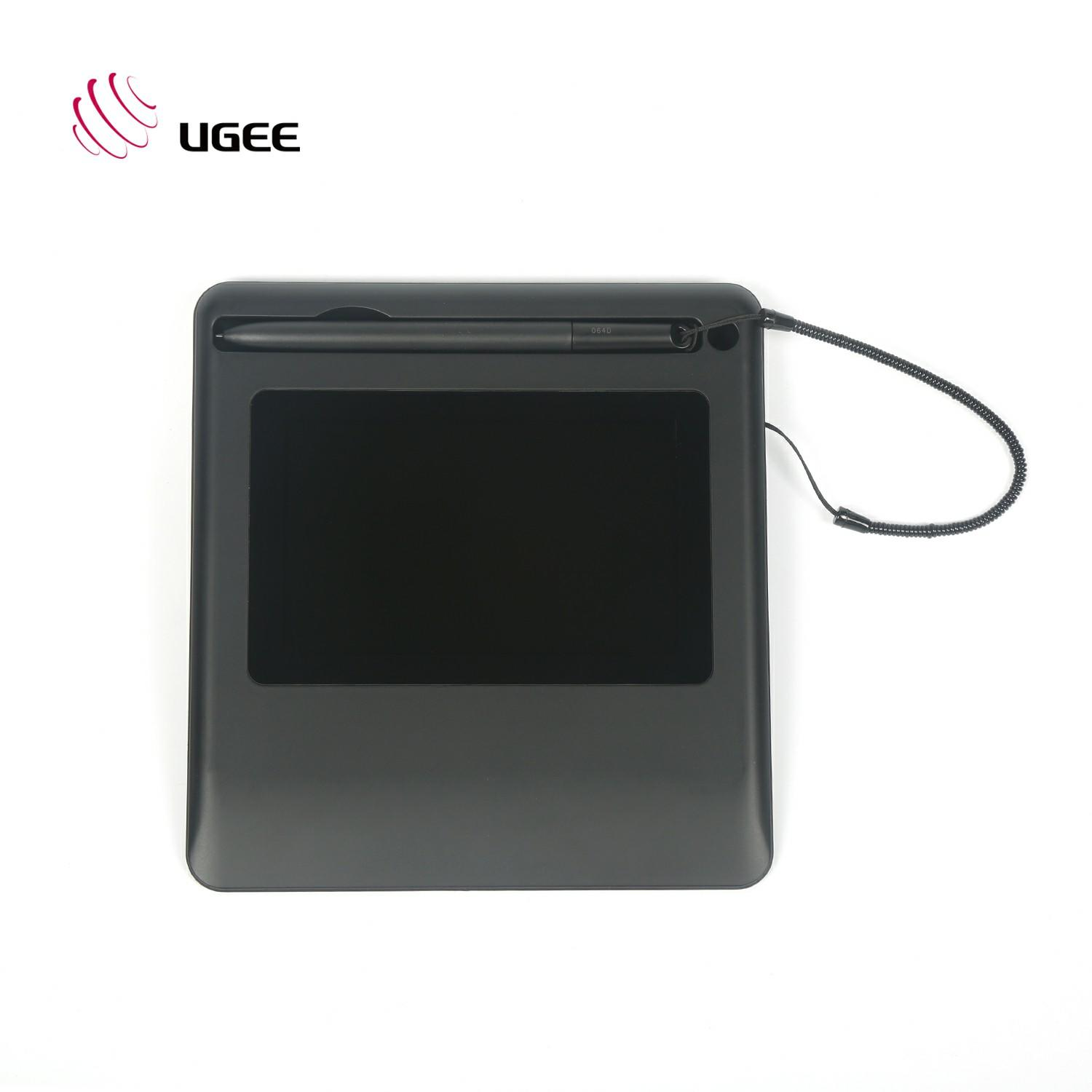 Ugee-Android Graphic Handwriting Tablet Usb Ugee Company | Factory