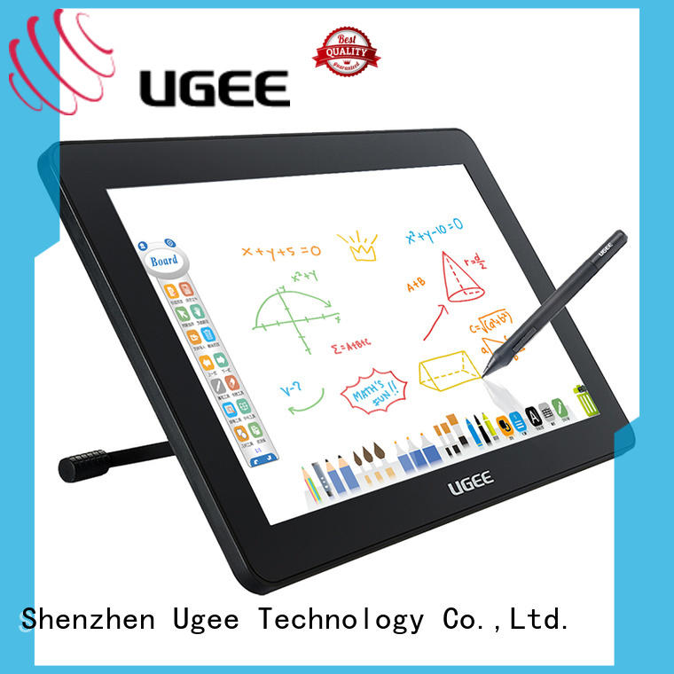 technical digital handwriting pad directly price for interactive classroom
