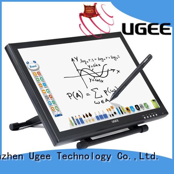 technical digital handwriting set energry saving for homework
