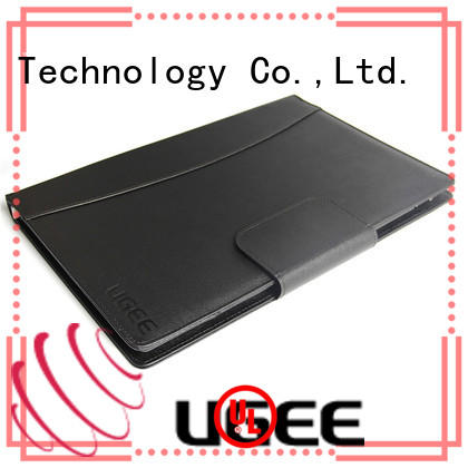Ugee digital writing clipboard directly price for homework