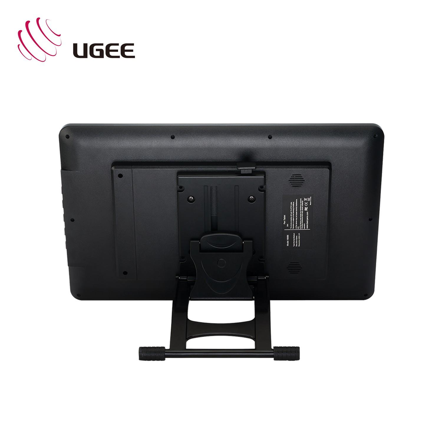 Ugee-Quality Ugee Brand Design Signature Pad | Buy Handwriting-1