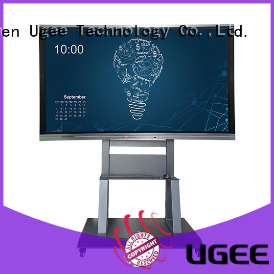 multi function interactive panel on sale for Mobile Communication