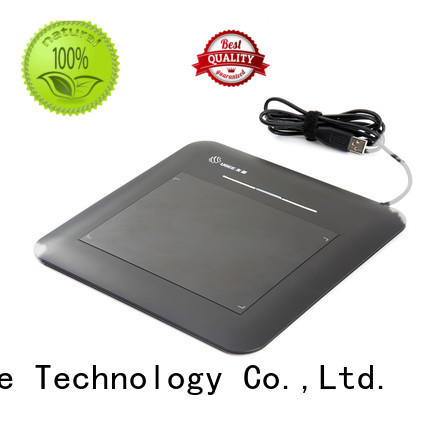 electronic 21.5 high quality OEM signature pad Ugee