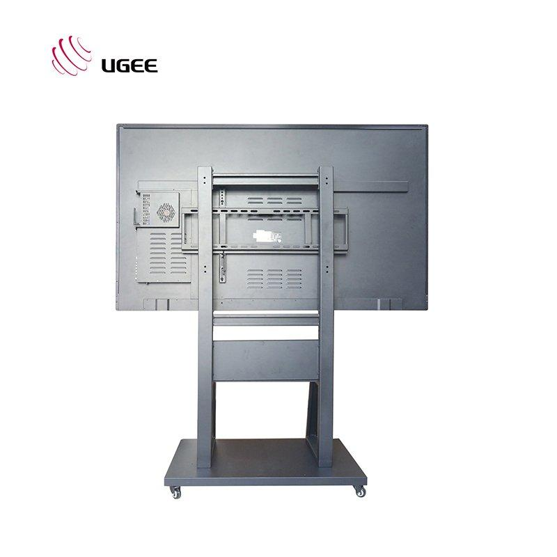 Ugee-High-quality Hot Sale Lcd Interactive Board Ugee Brand Factory-1