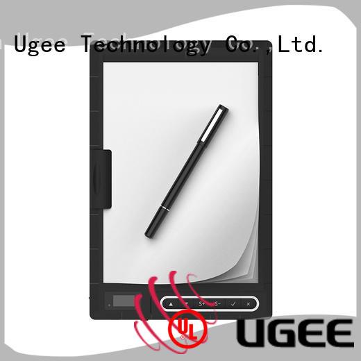 professionl digital handwriting pad promotion for homework