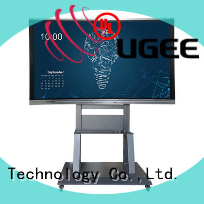 multi function Interactive Flat Panel from China for Hotel